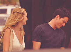 Candice and Michael