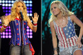 Carrie Underwood - country-music photo