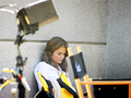 Castle New Behind Scenes