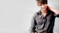 Chace Crawford - gossip-girl wallpaper