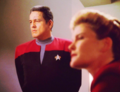 Chakotay - chakotay photo