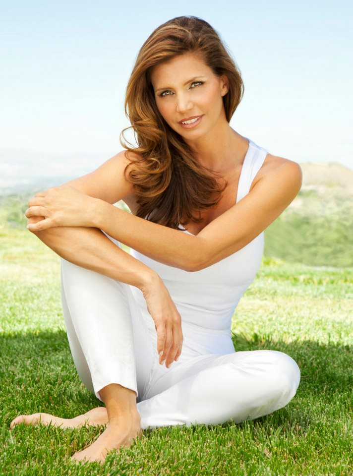 Charisma carpenter new photo shoot charisma carpenter photo