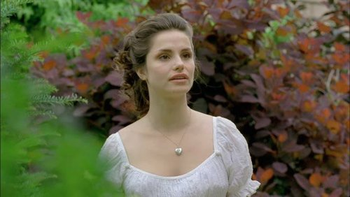 charlotte Riley Wuthering Heights