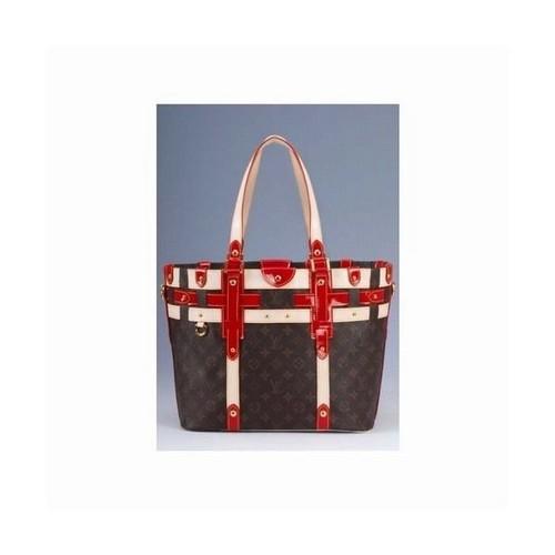 Cheap Louis Vuitton luggage