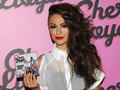 Cher Lloyd - cher-lloyd wallpaper