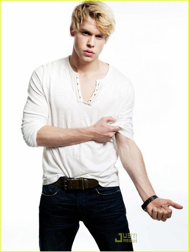Chord Overstreet wallpaper possibly with bellbottom trousers, a pantleg, and long trousers titled Chord.