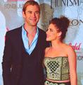 Chris&Kristen