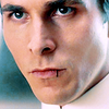 Christian Bale images Christian Bale photo
