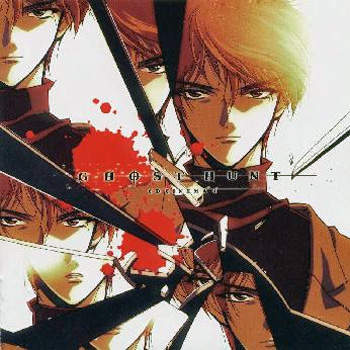 Cover_ Drama CD