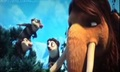 Crash & Eddie - ice-age-4-continental-drift photo