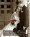 Cute Couples <33 - love photo