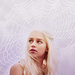 Daenerys <3