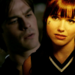 Damon & Brooke ♥ - brooke-and-damon icon