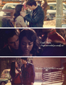 Damon and bonnie seasons version 2