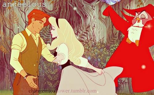 Dancing^^