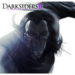 Darksiders 2 icon - darksiders icon
