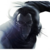 Darksiders photo titled Darksiders 2 icon