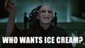 Death Eater Funnies