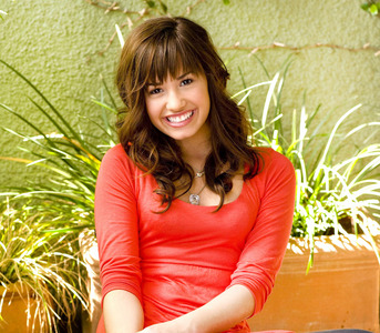 Information  Demi Lovato on Demi   Demi Lovato Photo  31838294    Fanpop Fanclubs