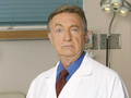 Dr. Kelso - scrubs wallpaper