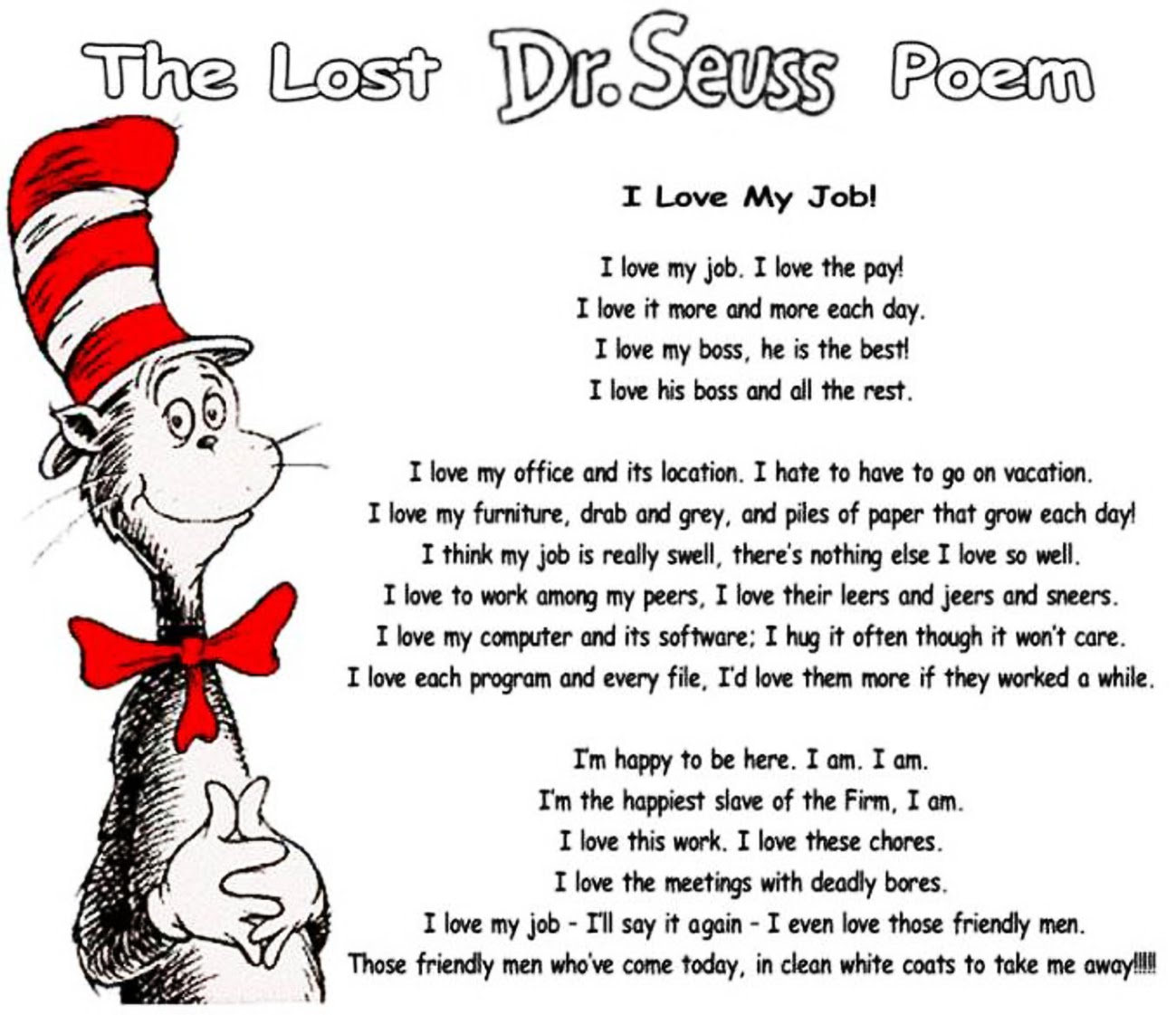 Dr Seuss Quote Friends: Snape's Family And Friends Photo (31876703
