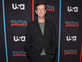 Dylan Baker @ the Political Animals Red Carpet Premiere