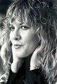 Early Pics of our Lady - stevie-nicks photo