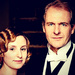Edith and Sir Anthony Season 3