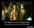 Edward, bella y jacob