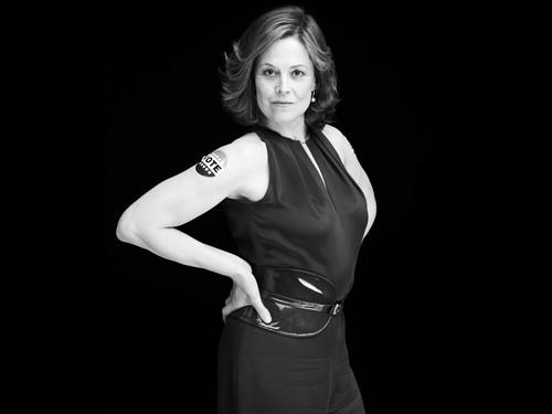 Elaine Barrish Promo