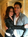 Elizabeth Reaser - elizabeth-reaser photo