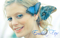 Emilia signature - emilia-fox fan art