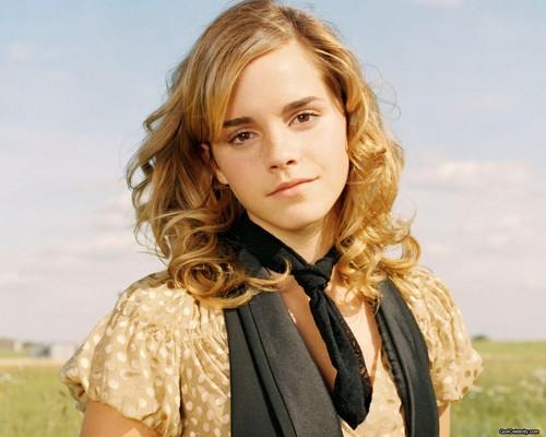 Emma <3