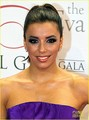 Eva Longoria at the 2012 Global Gift Gala - eva-longoria photo