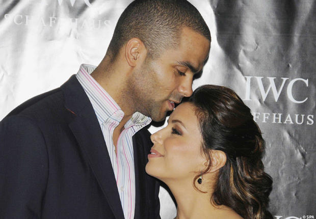 Eva and tony parker images eva and tony cute kiss wallpaper and eva and tony parker images eva and tony cute kiss wallpaper and background photos voltagebd Choice Image