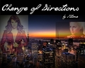 Fanfiction Posters: Change of Directions