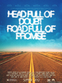 Fanfiction Posters: Head Full of Doubt, Road Full of Promise