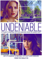 Fanfiction Posters: Undeniable