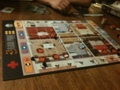 Flash Point - board-games photo