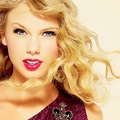 Flawless - tay_contests photo