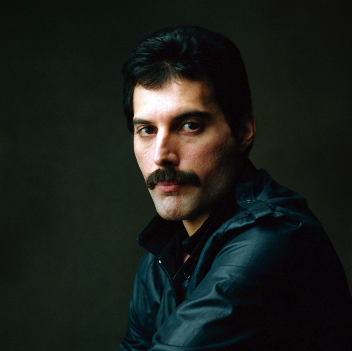 freddie mercury - photo #2