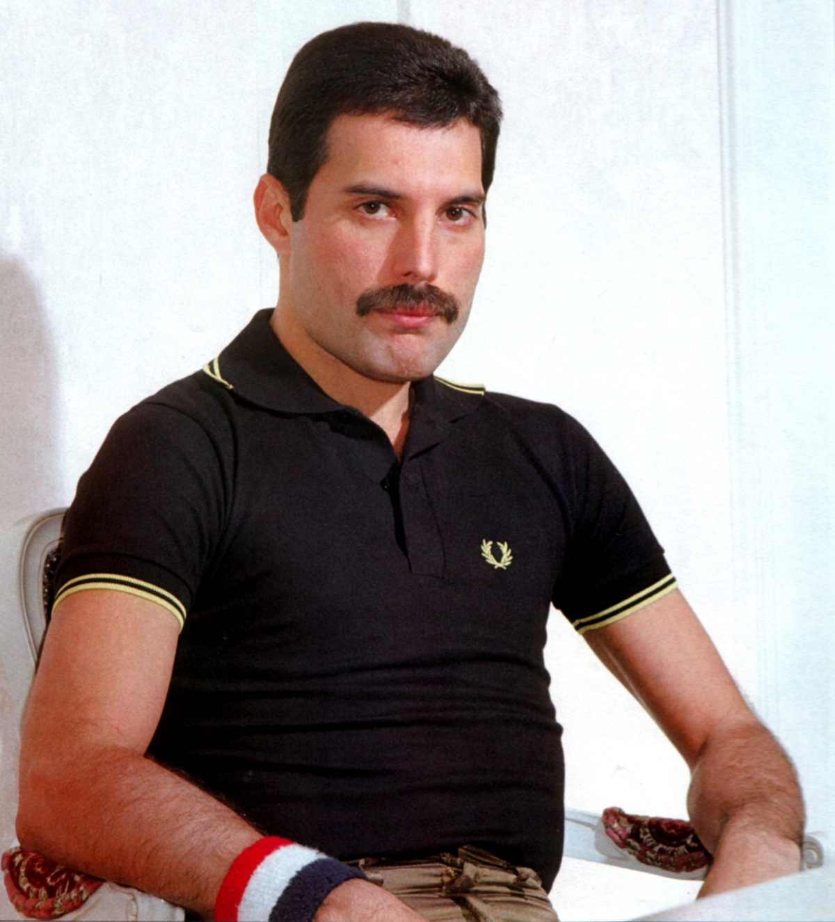freddie mercury - photo #6