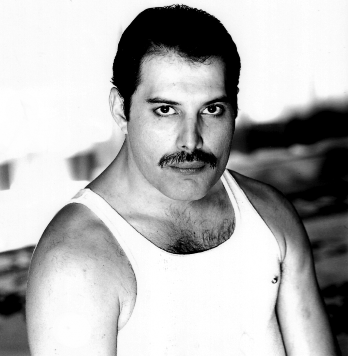 freddie mercury - photo #41