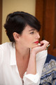 Game Of Thrones: Press Con May 14, 2012 - lena-headey photo