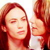 Gemma & Tara
