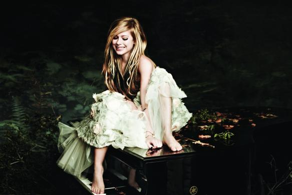 goodbye lullaby   avril lavigne photo 31894911   fanpop