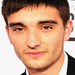 Gorgeous Tom Parker <3 - the-wanted icon