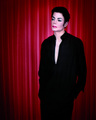 Got To Find Me Angel - michael-jackson photo