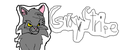 GrayStripe - warriors-novel-series fan art