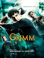 Grimm Season 2 - Storytime is over.. - grimm photo